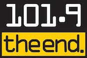 101.9 The End KENZ 94.9 Z-Rock KHTB KBER KBear 101 101.1 Classic Hits Radio SLC Salt Lake City Cumulus