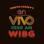 1020 WIBG En Vivo Ocean City Atlantic City