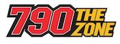 790 The Zone WQXI Atlanta Mayhem In The AM Steak Shapiro Nick Cellini Chris Dimino Steve Gleason Bit