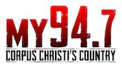 My 94.7 Corpus Christi Texas Country Badlands BadlandsFM KBSO