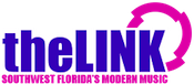 The Link 96.5 98.1 101.5 105.1 Fort Myers Naples Beasley Gabbi Modern Music