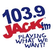 103.9 Jack JackFM WMNI-FM Newsradio WMNI Columbus