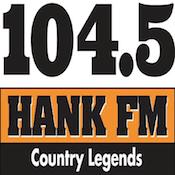 104.5 Hank FM HankFM KZIU-HD KZIU HD2 HD4 106.9 Bob FM BobFM Walla Walla Alexandra Communications