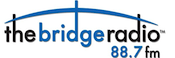 88.7 The Bridge WOTB Pearl River Slidell New Orleans New Horizon 104.3 KEZP Alexandria