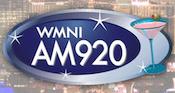 920 WMNI Standards Columbus Newsradio 103.9 WMNI-FM