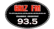 93.5 Griz GrizFM WYDS-HD3 W228CK Decatur Gerald England Cromwell