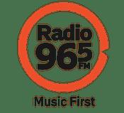 Radio 96.5 CKUL Halifax Newcap Music First Kool Griff Caroline