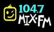 Popster 104.7 Mix FM MixFM KMJO Fargo Midwest