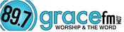 101.7 Grace GraceFM KXCL Colorado Springs 89.7 KXGR Denver