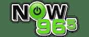 Now 96.5 K243BJ Oklahoma City Tod Tucker KJ103 KJYO Comedy 1560 KEBC