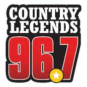 Country Legends 96.7 1370 WSHV South Hill Lakes Media