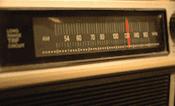 AM Radio FCC Clyburn Translator Proposal Scott Fybush Northeast Radio Watch