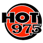 Hot 97.5 Kool-FM KoolFM Kool KOLW Kennewick Richland Pasco Tri-Cities