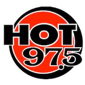 Hot 97.5 Kool-FM KoolFM Kool KOLW Kennewick Richland Pasco Tri-Cities