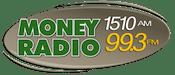 Money Radio 1510 KFNN 99.3 K257CD Phoenix CRC Broadcasting