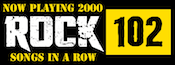 Rock 102 KRWK Fargo 101.9 Talk Talk-FM Rush Limbaugh Sean Hannity Jason Lewis