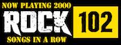Rock 102 KRWK Fargo 101.9 Talk Talk-FM Rush Limbaugh Sean Hannity Jason Lewis