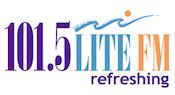 Jack Diamond Julie Guy WLYF 101.5 Lite LiteFM Miami Washington Mix 107.3 WRQX