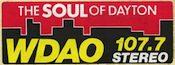 98.7 The Soul Of Dayton W254BA