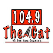 104.9 The Cat Rock 100.9 Bob Wolf John Tobin WKLI WZMR Albany Pamal