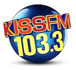 103.3 Kiss-FM Kiss FM KissFM Boise 103.5 Keke Luv Michelle Heart