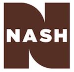 Cumulus Lew Dickey Nash NashFM Westwood One Rdio Magazine
