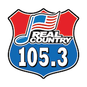 Real Country 105.3 The Mix WJSJ Jacksonville Neal Ardman Jordan Jacque Gallup