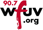 90.7 WFUV New York Music Discovery AAA