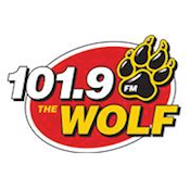 101.9 The Wolf WLFZ Cool Kool 93.9 WQQL 101.1 Abe AbeFM WABZ Springfield Saga Capitol