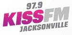 Radio Now 97.9 Kiss FM KissFM WNWW WFKS Jacksonville