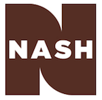 Rock 92.3 NashFM Nash WRKN New Orleans Cumulus Wheel Of Formats