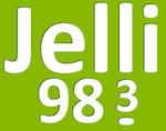Jelli 98.3 WJLI Paducah Rock 101 Roseburg Social Radio