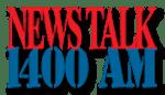 NewsTalk 1400 WJMX 970 WWRK Florence Swagga 94.1 WRZE 97.9 105.9 Qantum
