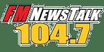 Jim Quinn & Rose FM NewsTalk News Talk 104.7 WPGB Pittsburgh