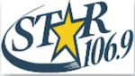 Star 106.9 WXXC Marion Munice Kokomo Double X Rocks