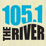 Oldies 105.1 The River WJDX-FM Jackson Clear Channel Classic Hits