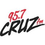 Lite 95.7 Cruz CruzFM CKEA Edmonton Great Songs Harvard Broadcasting
