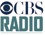 Mike Thomas CBS Radio VP Sports Programming 98.5 WBZ-FM 100.7 WZLX Boston
