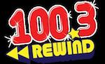 Chicago's Rewind 100.3 WILV Hubbard Brian Peck Middleton WLIT Lite-FM