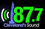 87.7 Cleveland The Sound WLFM-LP Archie Spanish Sold