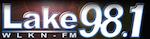 Lake 98.1 WLKN 98.9 WEMP Two Rivers Mark Heller