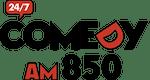 Comedy 850 WTAR Norfolk News Talk Sports Dan Patrick Michael Savage