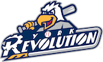 York Revolution Sports Radio 1350 WOYK NBC Sports