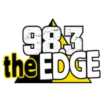 98.3 The Edge WPTQ-HD2 Bowling Green 105.3 The Point WPTQ