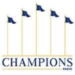 Champions Radio Long Island WLIR Hampton Bay ESPN New York 98.7 Hope Radio