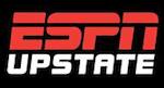 ESPN Upstate 105.9 950 WORD Spartanburg 97.1 1330 WYRD Greenville