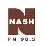 Magic 98.5 NashFM Nash WOMG Columbia Cumulus Country Blair Garner TJ McKay