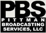 Pittman Broadcasting Triple U 98.9 WUUU TripleU UUU Katy Perry Roar