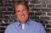 Scott Shannon United Stations Radio Networks CBS Greatest Hits
