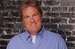 Scott Shannon United Stations Radio Networks CBS Greatest Hits